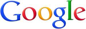 300px-Google_logo_2010