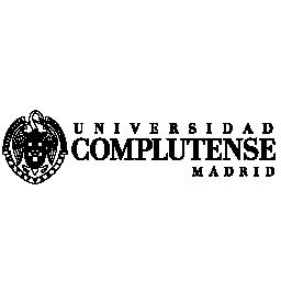 Universidad Complutense Madrid logo