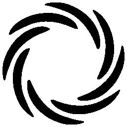 Grou ps logo