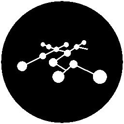 Bettercodes logo