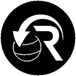 Rendezvous logo