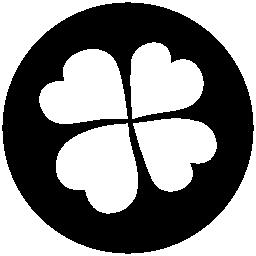 Pengyu logotype