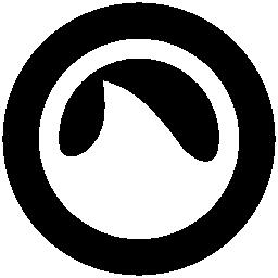 Grooveshark logotype