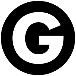 Glogster logo
