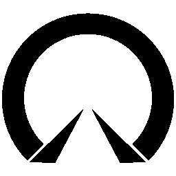 Nagoya metro logo