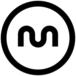 Oporto metro logo