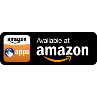 Amazon App Store logo vector