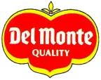 Del_Monte_1987
