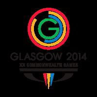 Glasgow-2014-logo