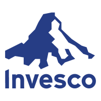Invesco-logo-free-download