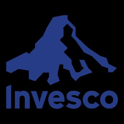 Invesco-logo-free-download