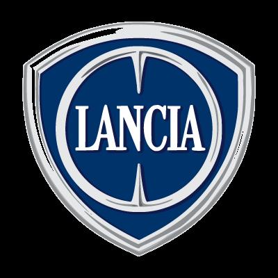 Lancia logo vector