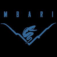 MBARI-logo