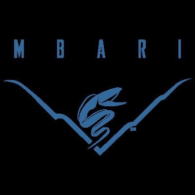 MBARI logo vector