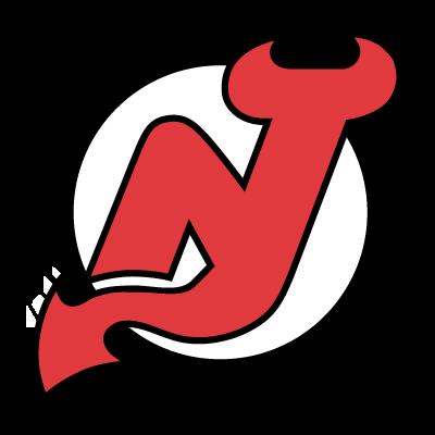 New Jersey Devils logo vector
