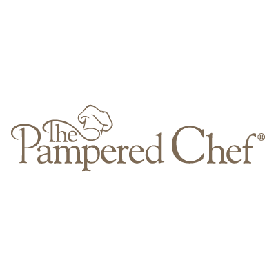 the pampered chef logo vector download pampered chef logo vector pampered chef logo tablecloth