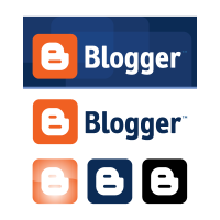 blogspot-logo-vector-free-download