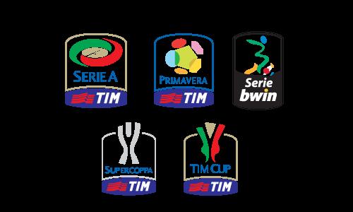 italya-Serie-B-vector-logo