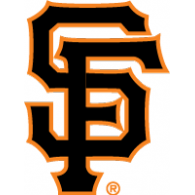 san-francisco-giants logo