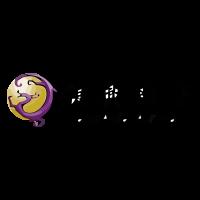transasia-airways-logo-vector-download