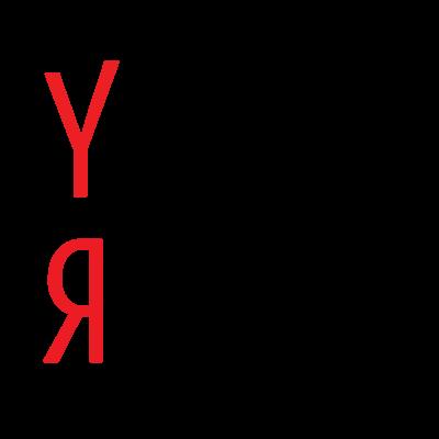 yandex.ru-vector-logo-free-download