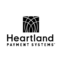 Heartland pay logo