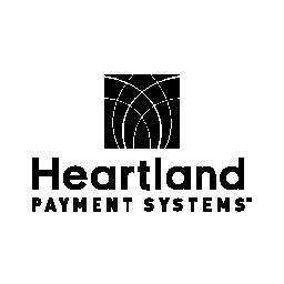 Heartland pay logo