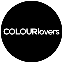 Colourlovers logo