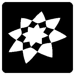 Studivz social logo