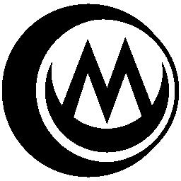 Chiba metro logo