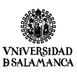 Salamanca university symbol
