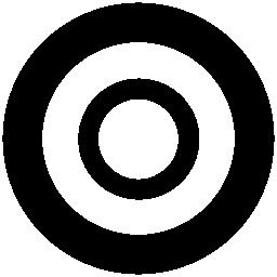 Glipho logo