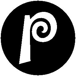 Yupoo logo