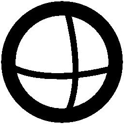 Ads of the world logo
