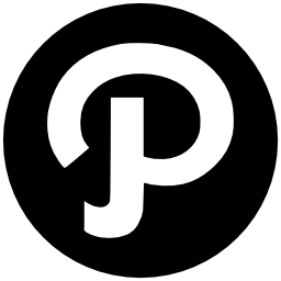 Path social logotype