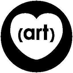 Arte10 logo