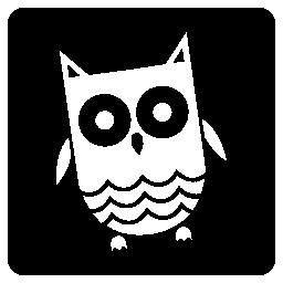 Doodle ly logotype