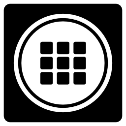 Symbaloo logotype