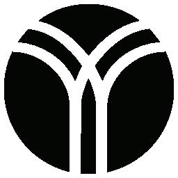Yokohama metro logo