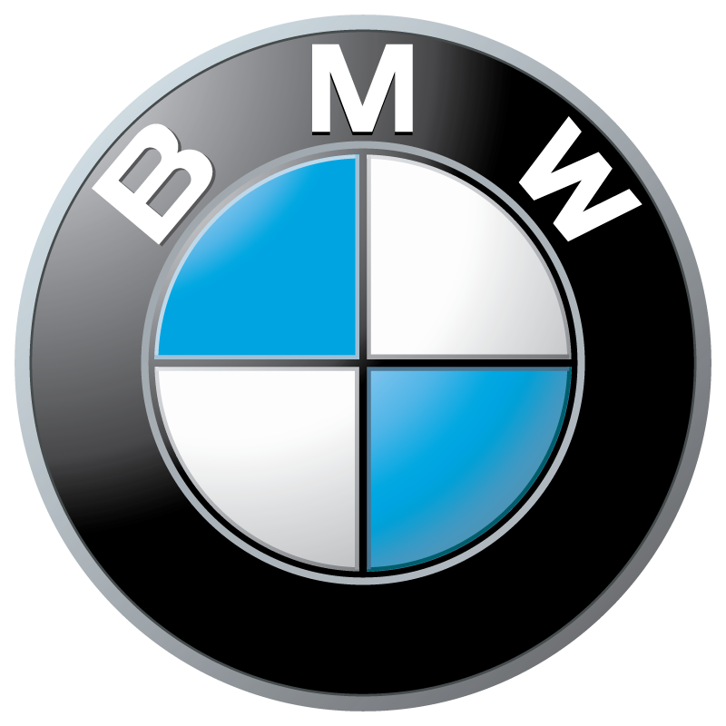 bmw vector logo eps 156 30 kb free download rh logoeps com bmw logo vector cdr bmw gs logo vector