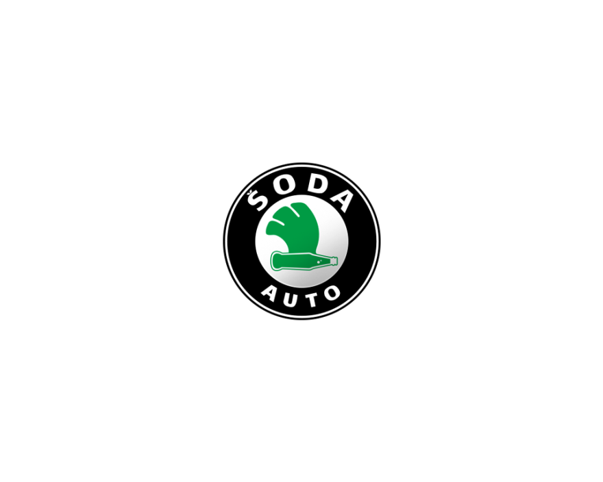 These-Indian-versions-of-global-logos-is-totally-brilliant__880