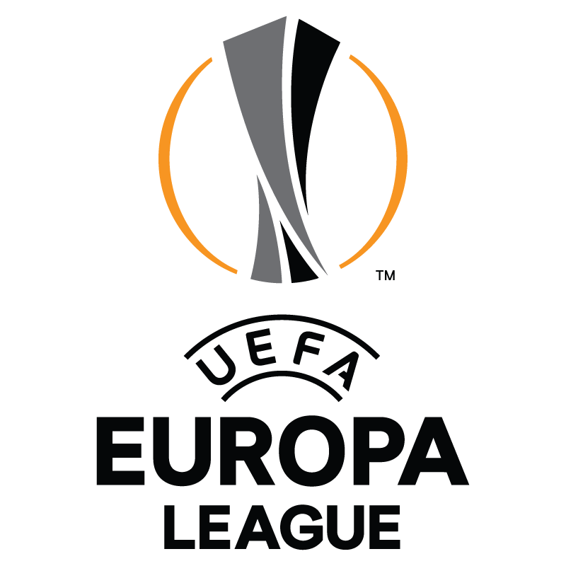 UEFA Europa League new logo vector