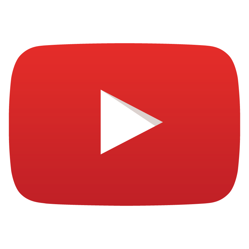 youtube icon vector free download eps 780 92 kb rh logoeps com youtube logosize youtube logo psd