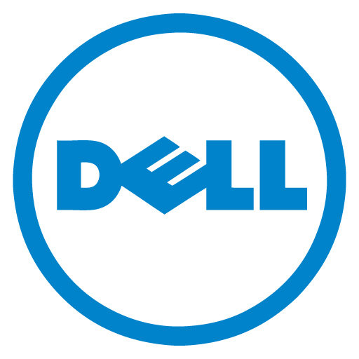 Download DELL logo vector