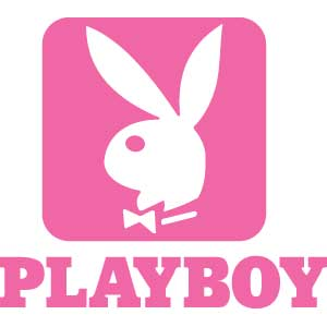 Playboy | Free logo vector - Download vector logo in (.EPS, .AI, .CDR ...: freelogovector.wordpress.com/tag/playboy