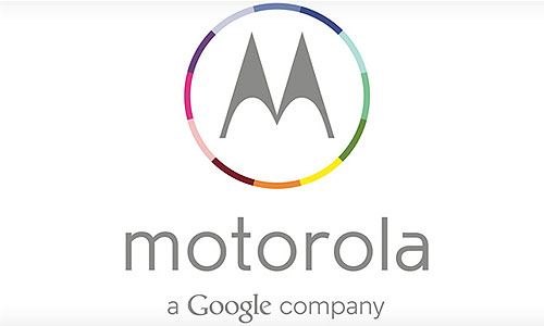 The New Motorola