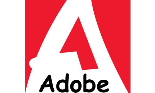 Logos Comic Sans Adobe