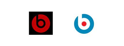 dr dre beats stadt bruhl logos
