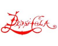 Orignal Pepsi.jpg