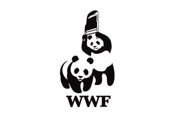 world wildlife foundation - wwf